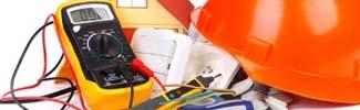 ristrutturazione impianti elettrici